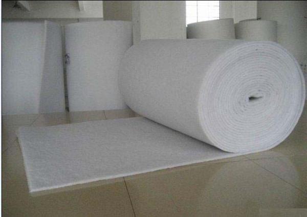 如何根据实际情况来购买初效过滤棉